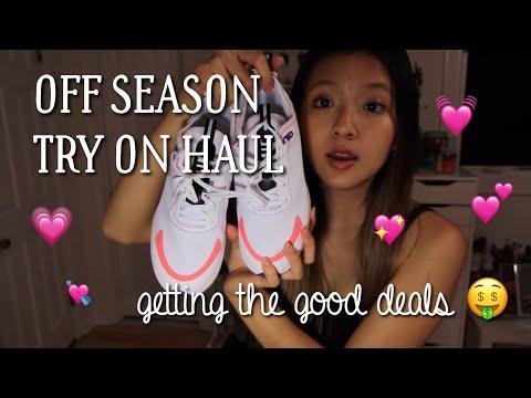 clothing-haul-|-honest-princess-polly-and-nasty-gal-reviews