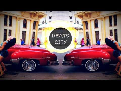 ►HABANA◄ LATIN  CUBAN TYPE TRAP BEAT Instrumental Prod. by MicosBeatz