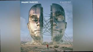|Vietsub + Lyrics||| Machine - Imagine Dragon Video