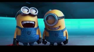 《笑点研究所》是一档电影吐槽类节目。 节目以犀利的文字,搞笑的内容,...