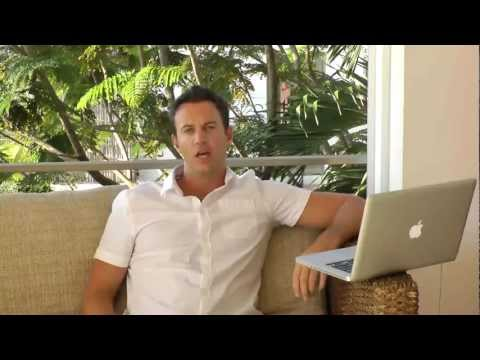 Day Trading Tips - Mark Austins Top 10 Tips - Professional Trader of the FTSE 100 Index