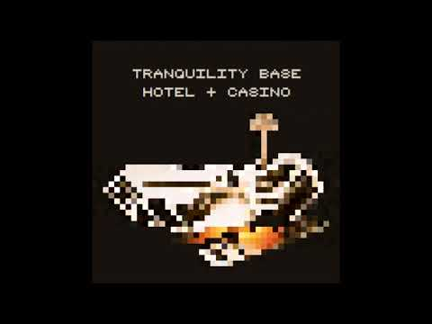 Four Out Of Five - 8 Bit - Arctic Monkeys