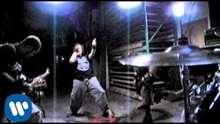 Chimaira - Sp Lit