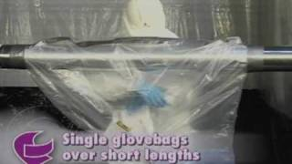 AVAIL GLOVEBAG HIGHLIGHT h264.mov