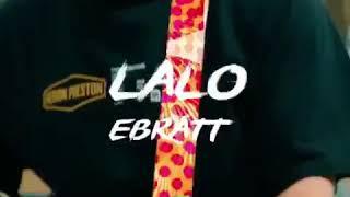 Reik ❌ J Balvin ❌ Lalo Ebratt -- Indeciso -- video oficial... PRONTO!!!