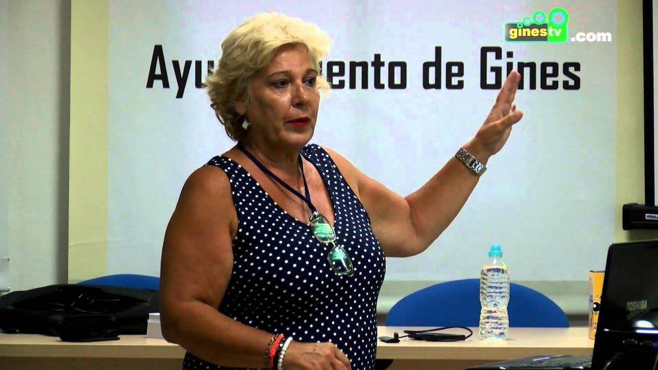 El Ayuntamiento facilita a los jóvenes la inscripción en el Fichero del Sistema de Garantía Juvenil