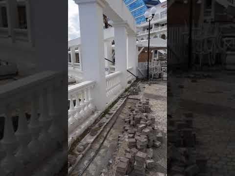 Хрустальный бетон присадка для раствора цементного