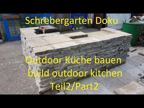 outdoor-küche-bauen-teil-2-build-outdoor-kitchen-part-2