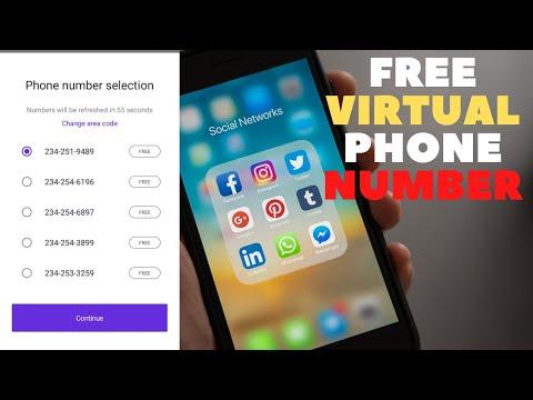 free-phone-number-verification-2020