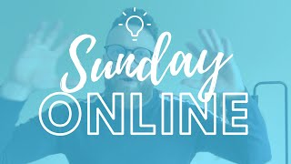 Sunday Online 26th July