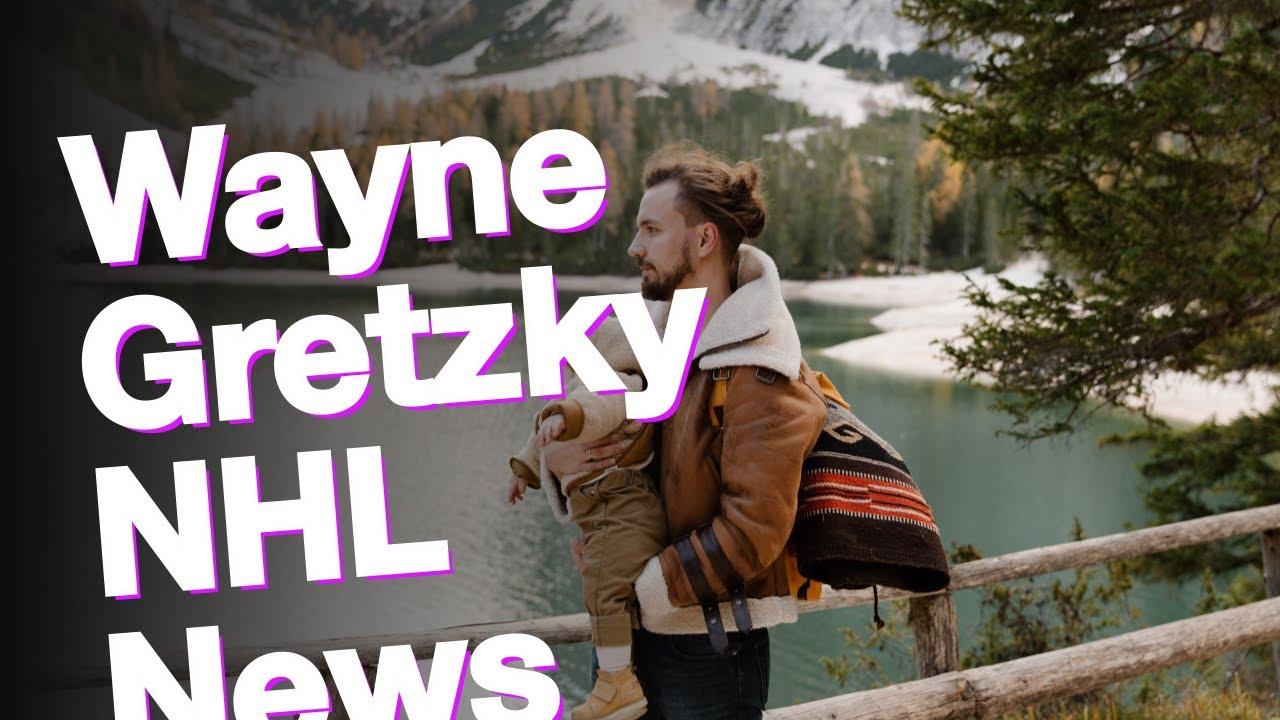 NHL star David Pastrnak announces death of newborn son