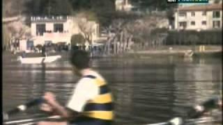 Una Storia Italiana film 1992 (un po di Castellammare di Stabia)