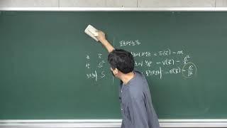 6/27 (토) :: 3학년 :: 수능특강 확률과통계 …