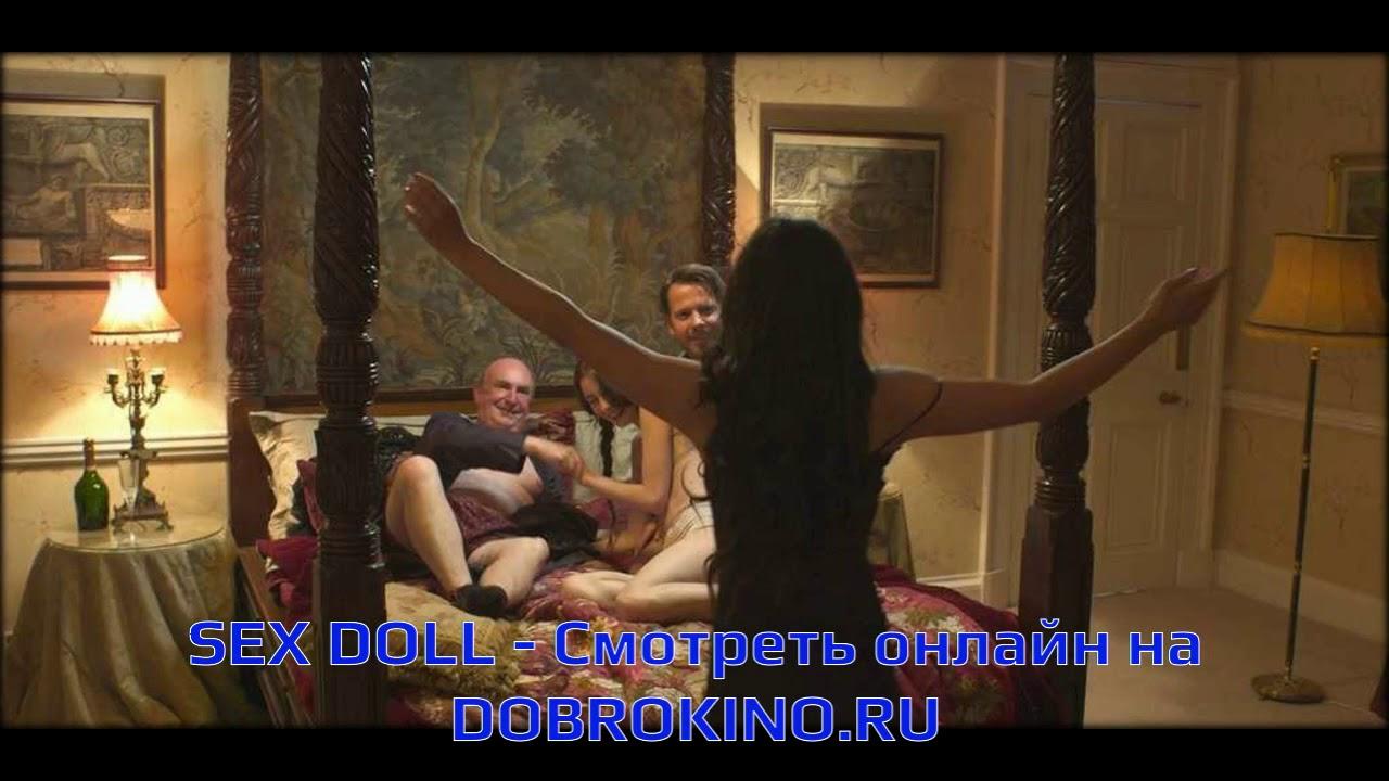 Ёбля смотреть онлайн, Ёбля русских пьяных девок раком, жесткая ебля крупным 14 фотография