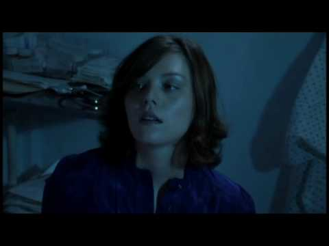 Kaitlyn Black in Little Devil