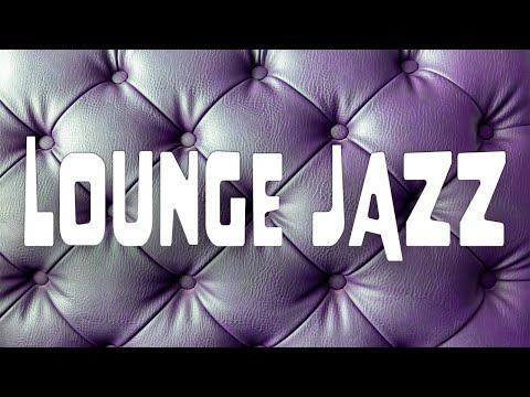 Lounge Night JAZZ - Smooth JAZZ - Midnight Saxophone JAZZ For Relaxing