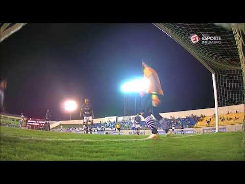 Melhores Momentos - Atletico Acreano 1 x 0 Botafogo - Série C - Campeonato Brasileiro