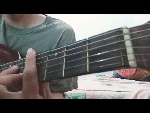 #Gitaran Jikustik - Puisi [Pendek, Status Story WA]