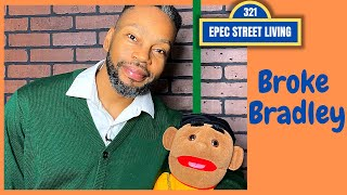 Financial Literacy  EPEC Street Living