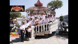 Gran Santiago De La Orquesta La Nueva Internacional Perú - Parte 2