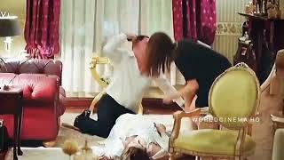 Грустные моменты в турецких сериалах 😭