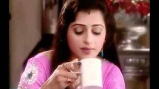 Saumya-Pari cute Coffee Scene HQ.mp4