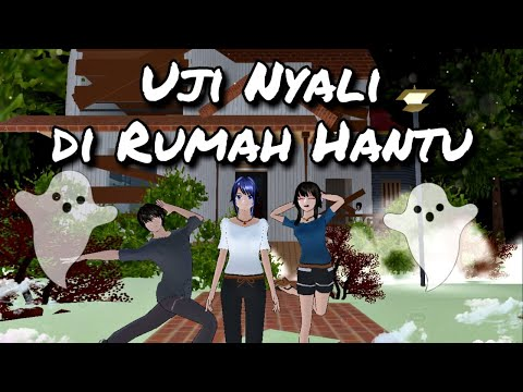 NASIB SI TUKANG CORET TEMBOK!? - White Day (Yoo Ji-Min Route) Gameplay from YouTube · Duration:  1 hour 24 minutes 36 seconds