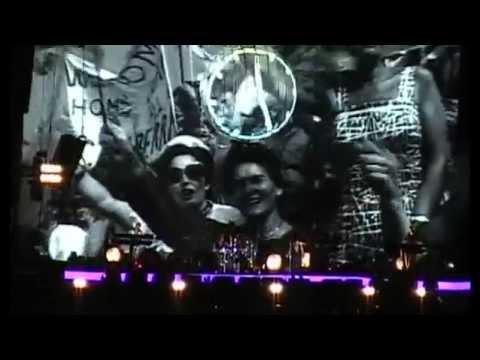 Depeche Mode @ Budapest 2009.06.23 ( MULTICAM )