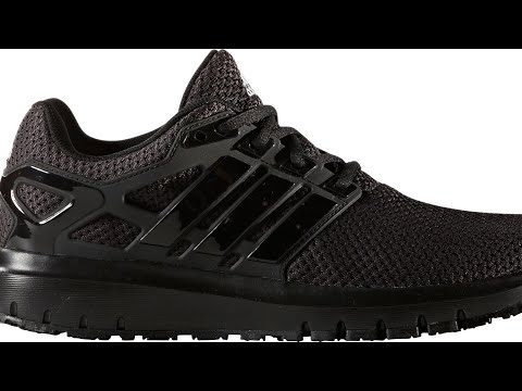adidas-energy-cloud-review