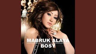 Mabruk Alaya