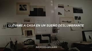 Linkin Park - Castle Of Glass // Sub. Español