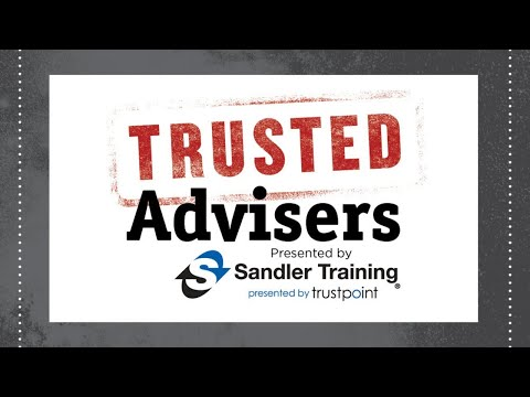 Springfield Business Journal's 2020 Trusted Advisers