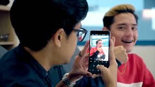 Samsung A8 Star VS Huawei Nova 3i Review & Comparison