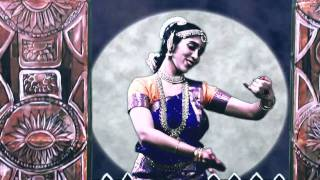 Tales of Divinity: Storytelling through Classical Indian Dance II
