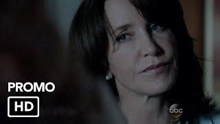"American Crime Season 2 Promo "" How Far"" (HD)"