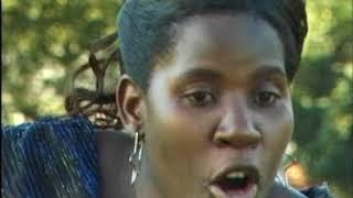Betty Namaganda - Meeme yange - music Video