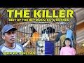 Best Of The Murai Batu Borneo The Killer Milik Agustian Di Launching Lapangan Kicau Jbc  Mp3 - Mp4 Download