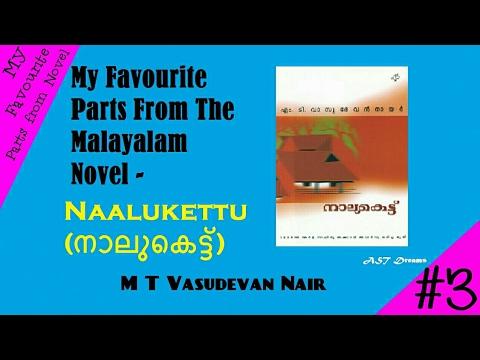 mahabharata story malayalam pdf free downloadgolkes