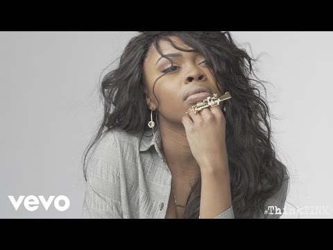 Tink - Behind The Lens With Tink