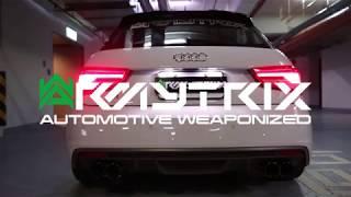 Lexus-RC_F-2015-1600-2e 2015 Lexus