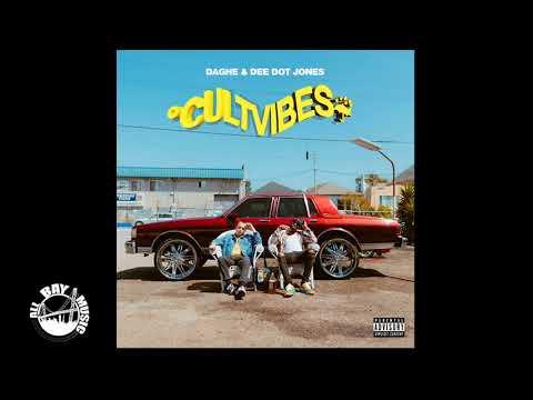 Dee Dot Jones - Get Paper ft HBK Skipper (Audio MP3)