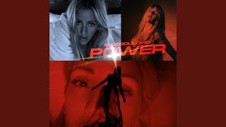 Ellie Goulding Power Video