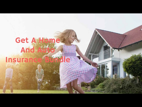 Auto and home owners insurance quotes