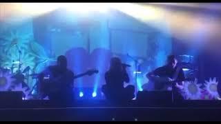 Julia Michaels - Happy (acoustic)