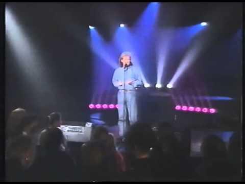 Ari Klem - Pieni Nukke Jukebox-ohjelmassa