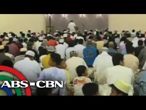 21 killed in Sulu massacre