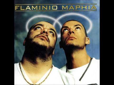 Flaminio Maphia - Resurrezione - Tony & Dino