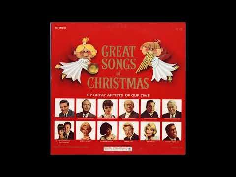 Goodyear, Christmas 1965 Vol 5