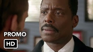 "Chicago Fire 2x10 Promo ""Not Like This"" (HD)"
