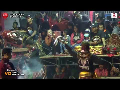 lagu-jaranan-terbaik-2018----korban-janji-cover-voc-ika-lovers----samboyo-putro-live-drenges-2018